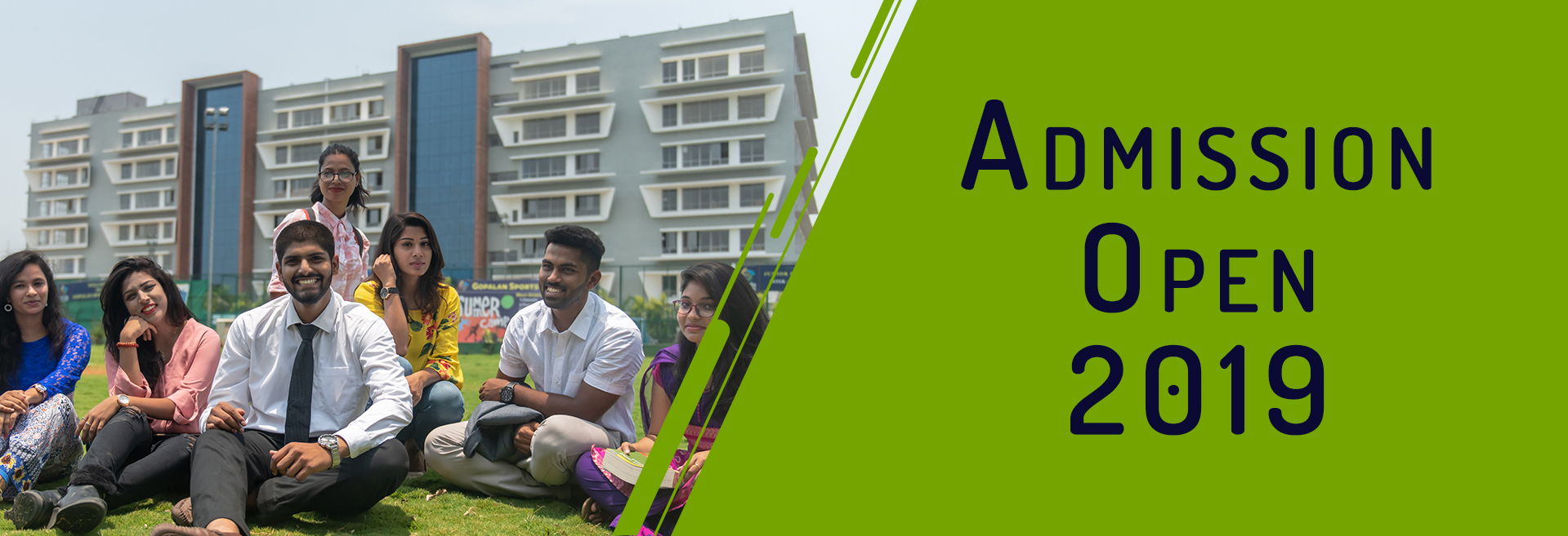 architecture colleges in bangalore architecture colleges in